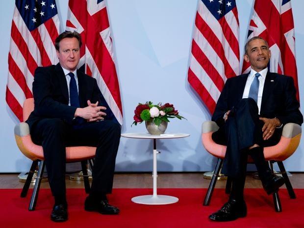 Obama-Cameron-AP.jpg