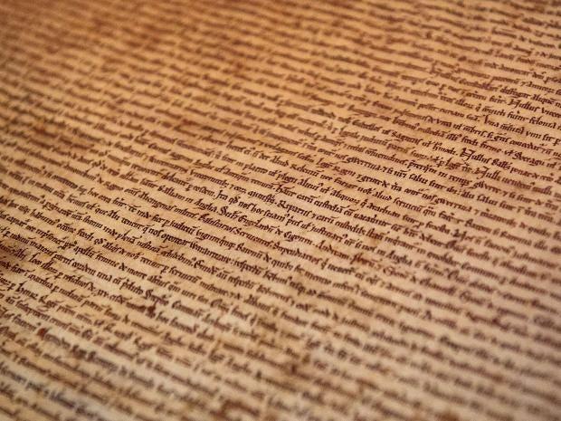 Magna-Carta-Getty.jpg