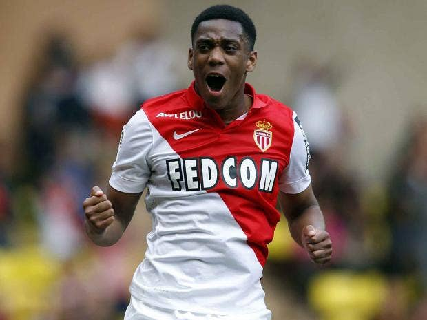 Anthony-Martial1.jpg
