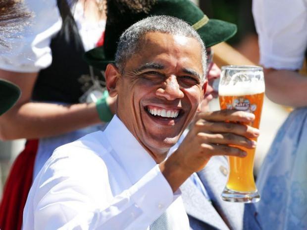 Obama-beer2.jpg