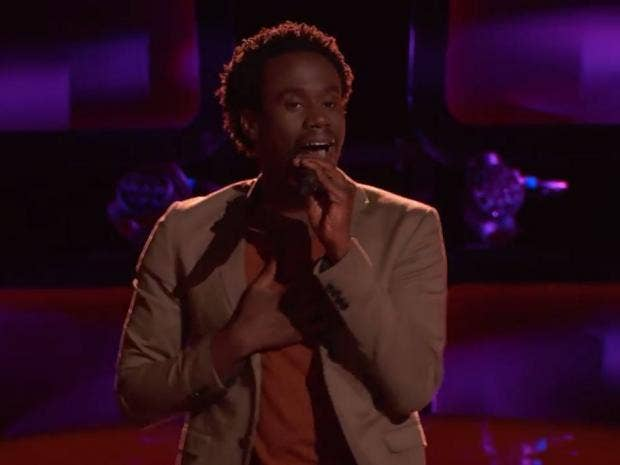 anthony riley the voice.JPG
