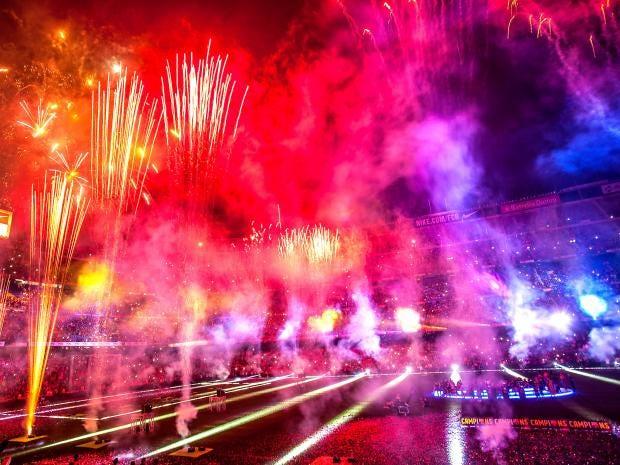 fireworks-crop.jpg