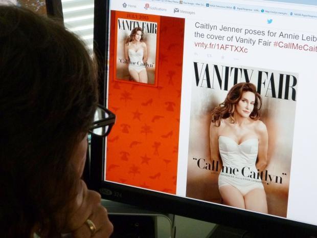 Caitlyn-Jenner.jpg