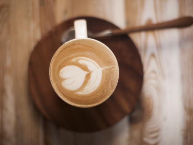 Coffee-lifestyle.jpg