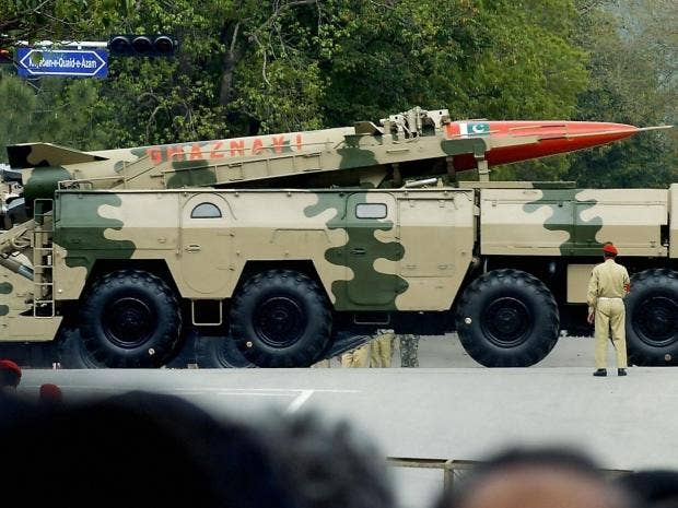 Ghauri-missile-Getty-1.jpg