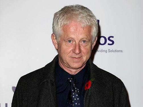 richard-curtis-getty-jpeg.jpg