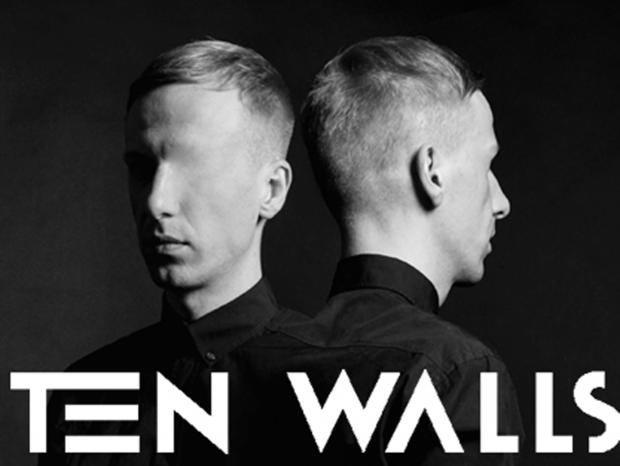 Ten_Walls_DJ.jpg