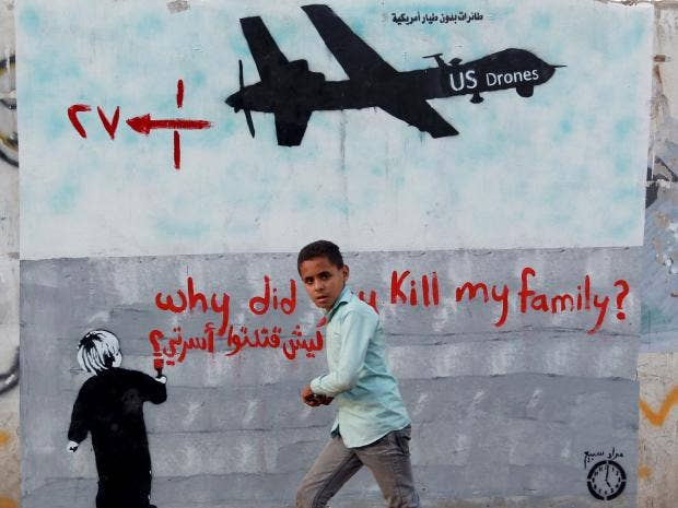 Yemen_drone_strike-1.jpg