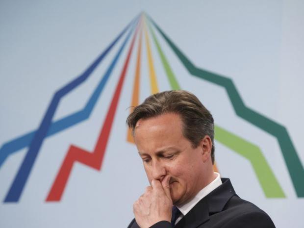 4-David-Cameron-Reuters.jpg
