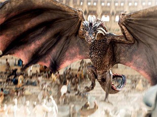 web-dancing-dragon.jpg