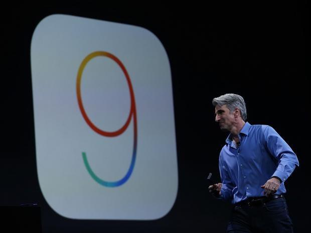 iOS-9-federighi.jpg