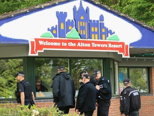 1-Alton-Towers-Get.jpg