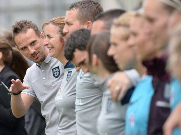 60-Mark-Sampson-Get.jpg