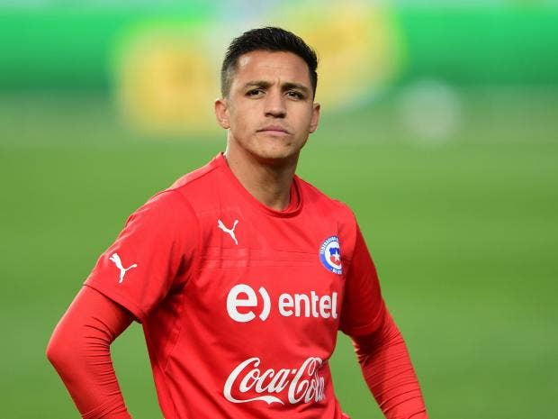 Sanchez1.jpg