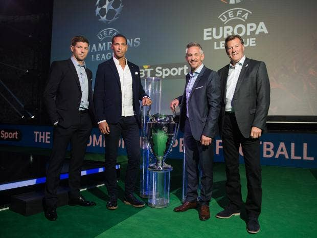 BT-Sport-Champions-League-Talent-1.jpg