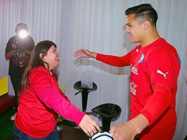 Sanchez2.jpg