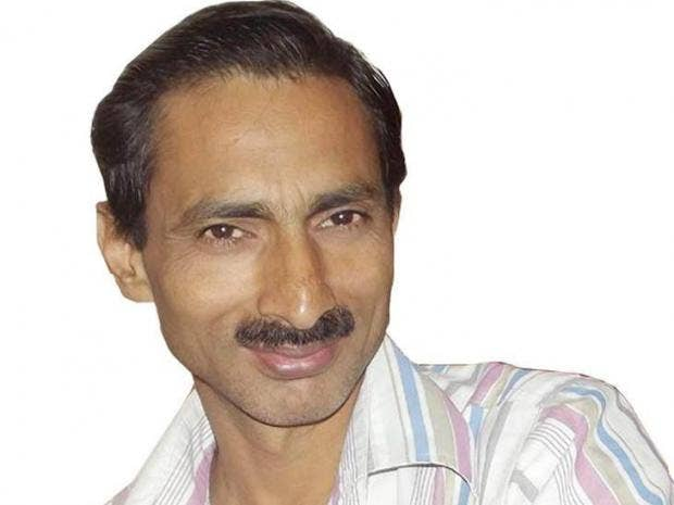 Jagendra-Singh.jpg