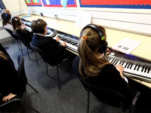 school-music-getty.jpg