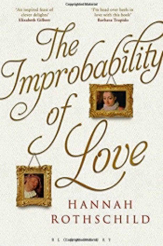 improbability-love.jpg