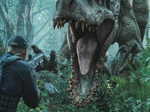pg-8-dinosaurs-3-universal.jpg