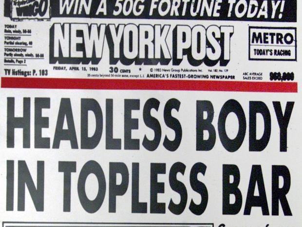 headless.jpg