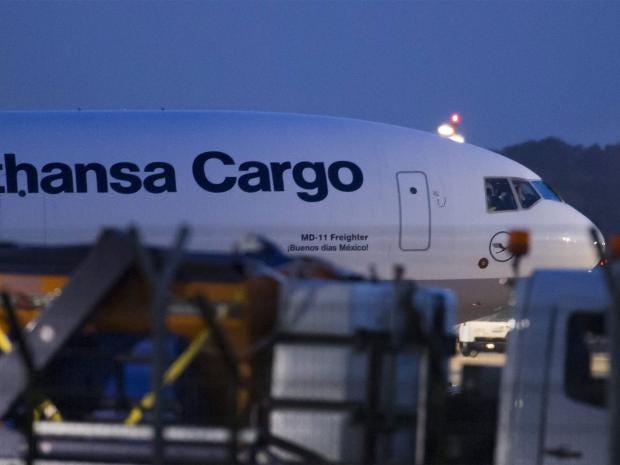 Germanwings-return-EPA.jpg