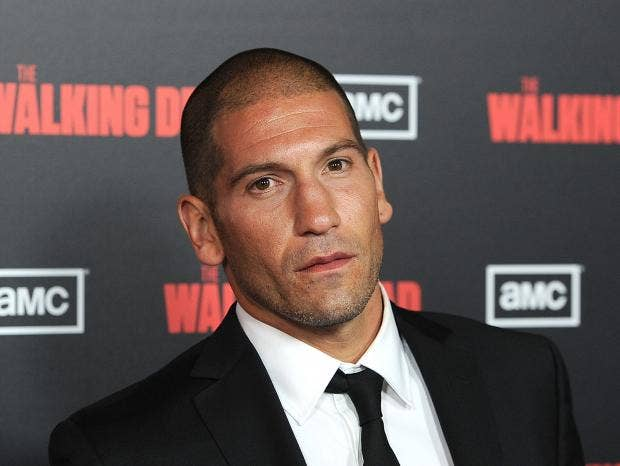 Jon_Bernthal_The_Punisher_Walking_Dead.jpg