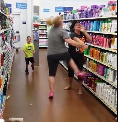 Walmart-Fight.jpg