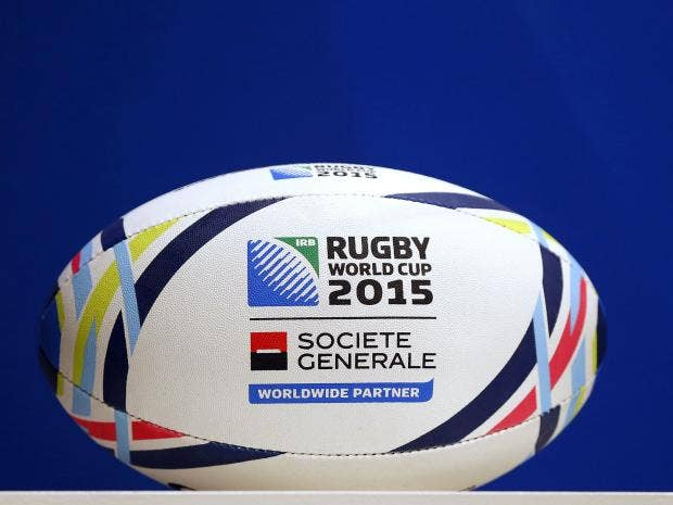 rugby-world-cup-ball.jpg