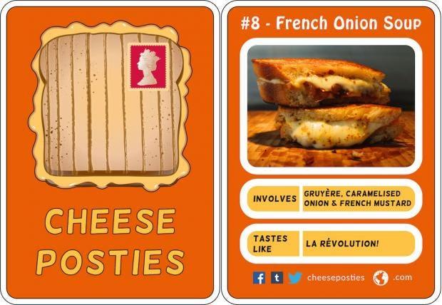 cheeseposties.jpg