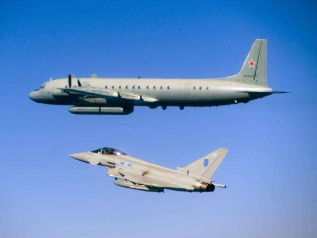 russian-aircraft-RAF.jpg