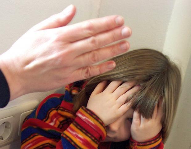 slap-child.jpg