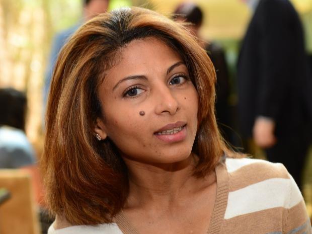 Ensaf-Haidar-wife-of-Raif-Badawi.jpg