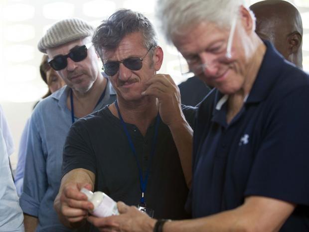 30-Clinton-AFP-Getty.jpg