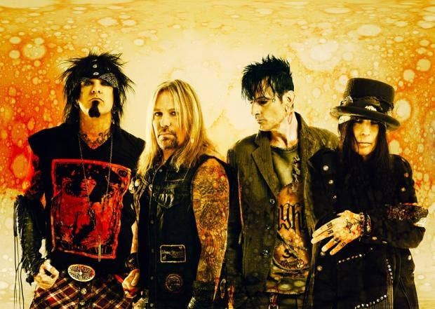 Motley Crue 2014 small - credit Paul Brown.jpg