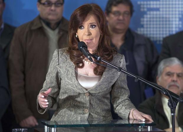 argentina-web.jpg
