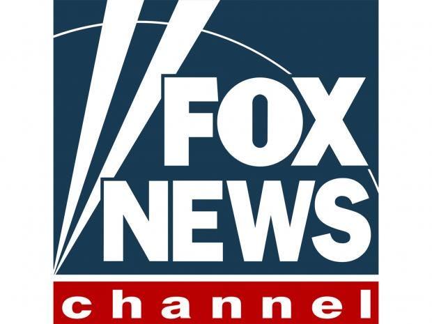 Fox_News_Channel_logo.jpg