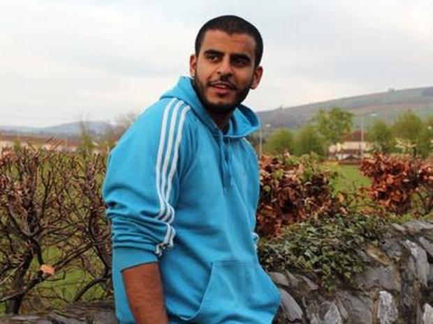 28-Ibrahim-Halawa.jpg