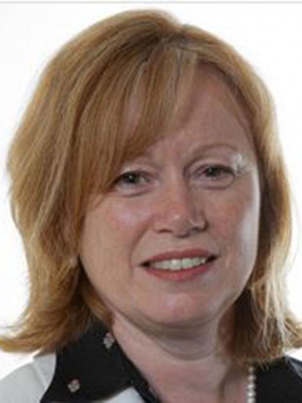 13-Baroness-Angela-Smith.jpg