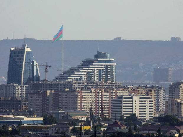 Baku1.jpg