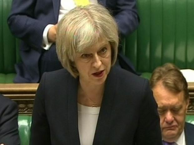 4-Theresa-May-PA.jpg