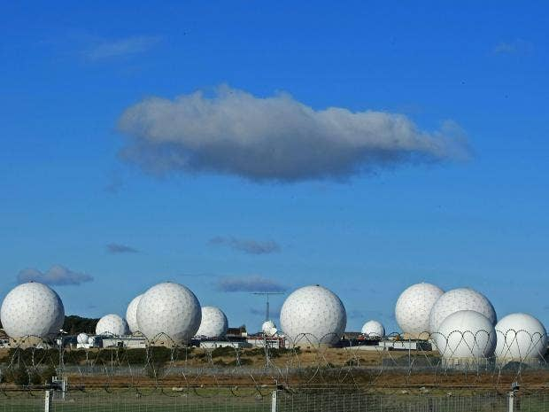 5-Secret-Airbase-RAF-Getty.jpg