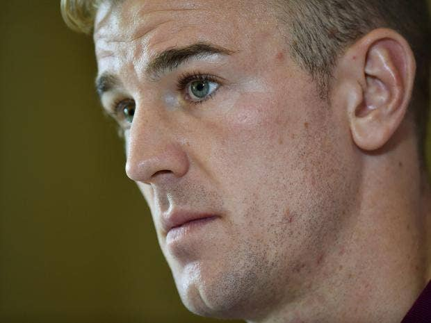 Joe-Hart-AFP-Getty.jpg