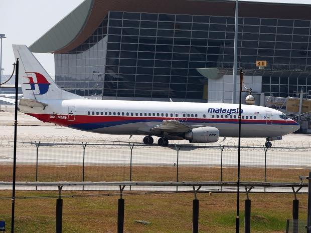 MA-Flight.jpg