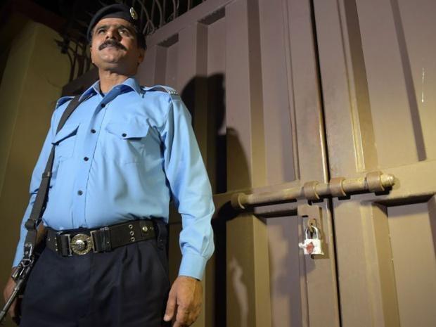 pakistani-police.jpg