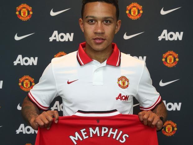 Memphis2.jpg