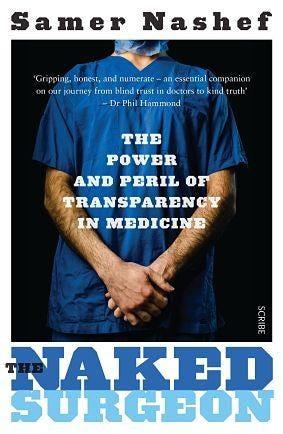 Samer Nashef The Naked Surgeon_opt.jpg