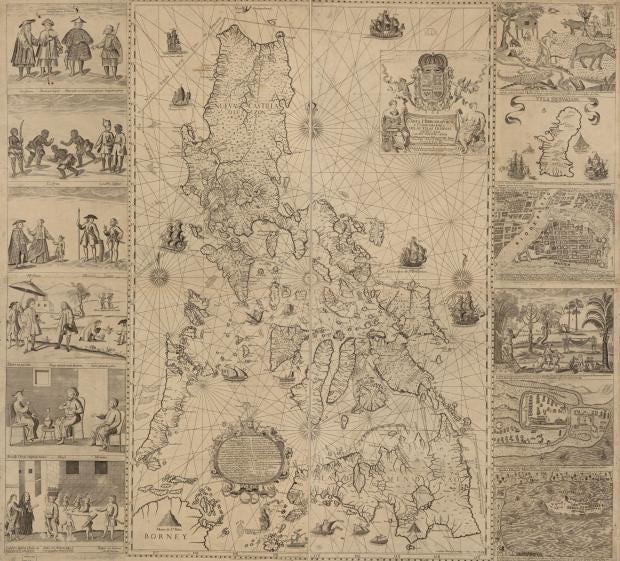 Murillo-map.jpg