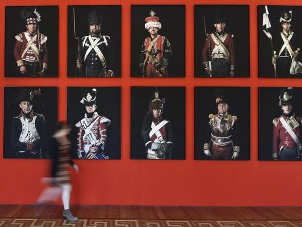 Waterloo-1-Reuters.jpg