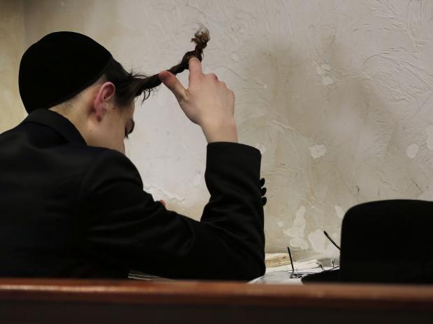 Orthodox-Jew.jpg
